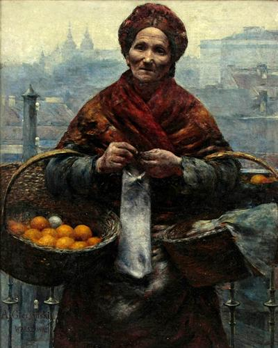 jewish-woman-selling-oranges-1881_jpg!Blog