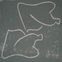 13 Rhino first cut grey 1