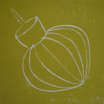 5 Whisk first cut yellow