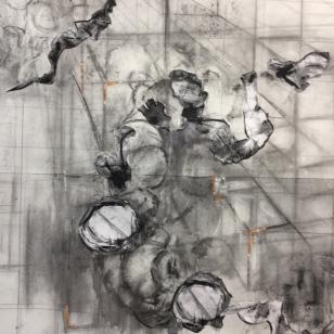 Finał drawing July 2015