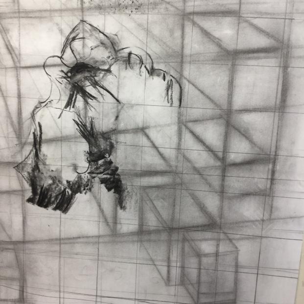drawingproject (1)