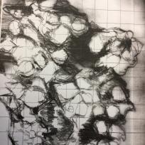 drawingproject (10)