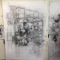 drawingproject (15)