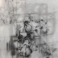 drawingproject (20)