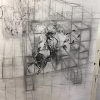 drawingproject (5)