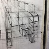 drawingproject (7)