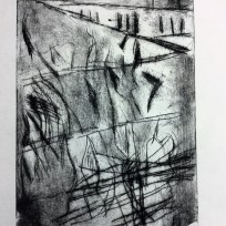 print of drawing 5 (4)